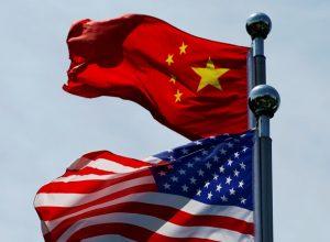 الصين تتوعد بالرد على صفقة مبيعات «السلاح الأمريكية» لتايوان