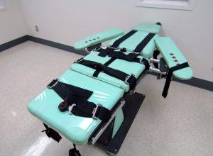 أمريكا.. أول حكم «إعدام» بحق امرأة منذ 7 عقود