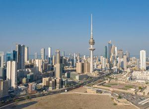الكويت تُعرب عن استيائها البالغ من استمرار نشر الرسوم المسيئة للرسول الكريم ﷺ