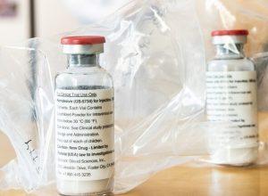 الصحة العالمية.. تُعلن عدم فعالية عدد من الأدوية في «علاج كورونا»