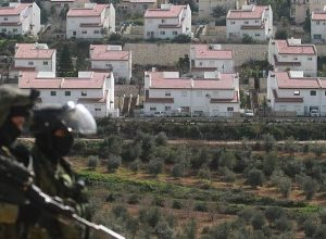تحذيرات فلسطينية من تمويل إماراتي لمشروع استيطاني بالقدس