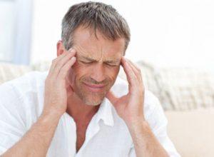 تعرف على أعراض ورم الدماغ والعلامات الأكثر شيوعا للمرض