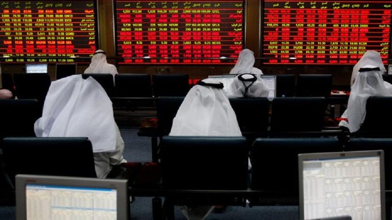 السعودية..تراجع الأسهم بأشد هبوط يومي منذ 5 أشهر