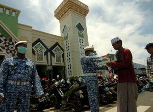 إندونيسيا تستدعي سفير فرنسا للاحتجاج على تصريحات «ماكرون»