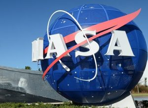 ناسا.. تُعلن موعد إطلاق المركبة الأمريكية المأهولة إلى المحطة «الفضائية»