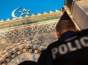 فرنسا.. محكمة تُصادق على قرار إغلاق مسجد في باريس