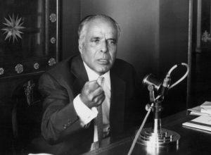سياسي تونسي: «بورقيبة» ماسوني ومن أدخله للماسونية أكد لي هذه الحقيقة
