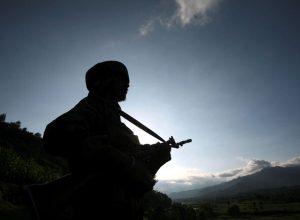 نيودلهي تُسلم بكين جنديا صينيا ضل طريقه بجبال «الهيمالايا»