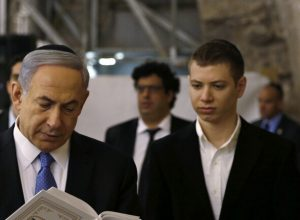 «نتانياهو» يمنع وزراءه من السفر إلى الإمارات قبل سفره هو إليها