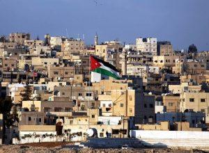الأردن: الرسوم المسيئة استهداف واضح للرموز والمعتقدات والمقدسات الدينية