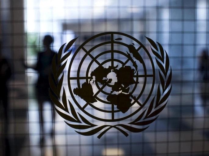 بيان للبعثة الأممية حول استئناف المحادثات السياسية والعسكرية