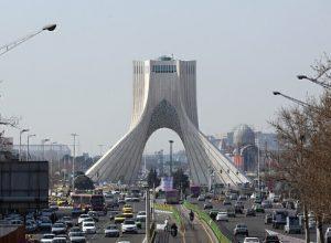 إيران.. نقص «الأنسولين» يُهدد حياة مئات الألاف من المرضى