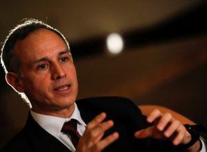المكسيك تُجدد رفضها استخدام «عقار أمريكي» ضد كورونا