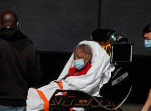 الولايات المتحدة.. تُسجل أكثر من 69 ألف إصابة جديدة «بكورونا»