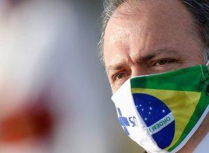 البرازيل.. إصابة وزير الصحة بفيروس كورونا