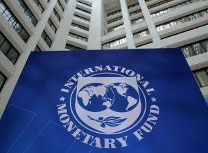 النقد الدولي: شطب السودان من قائمة رعاة الإرهاب يُمهد الطريق لإعفائه من الديون