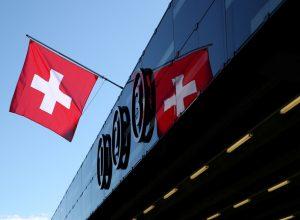 سويسرا تُشدد إجراءات مكافحة موجة ثانية من «كورونا»