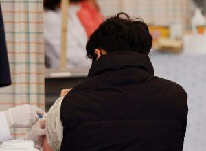 بعد تلقيهم تطعيماً ضد الإنفلونزا.. وفاة 9 أشخاص بكوريا الجنوبية