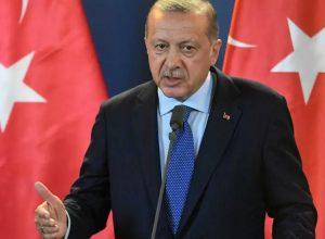 تركيا تفتح تحقيقا ضد «شارلي إيبدو» لإساءتها للرئيس أردوغان