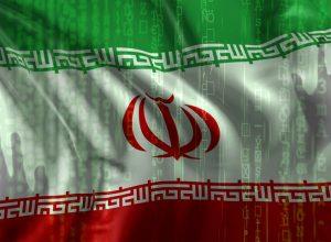 إيران.. هجوم الكتروني يستهدف موانئها
