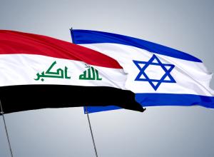 سياسي عراقي: ملف التطبيع سيُطرح خلال زيارة «الكاظمي» إلى لندن