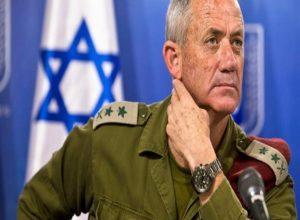 وزير الدفاع الإسرائيلي يُهاجم نتنياهو بشأن «إف-35»
