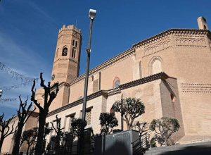 العثور على قبور إسلامية تعود للعصر الأندلسي في سرقسطة الإسبانية