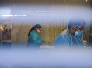 الوفيات الناجمة عنه ستتجاوز وفيات كورونا.. «الملاريا» يفتك بأفريقيا
