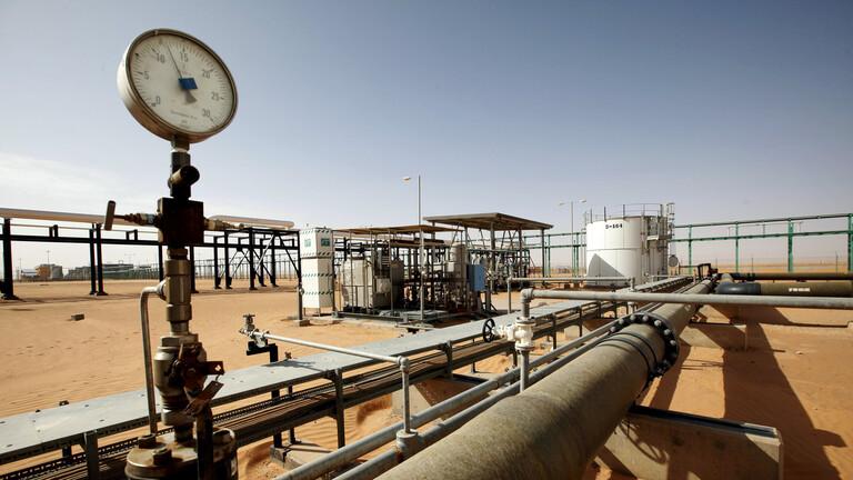 غلوبال بلاتس: أسواق النفط تستوعب زيادة الإنتاج «الليبي»