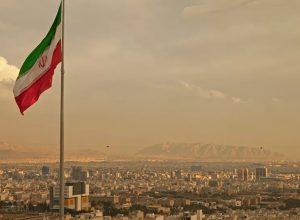 إيران.. البرلمان يُطالب بالانسحاب من الاتفاق النووي وطرد مفتشي الوكالة الذرية