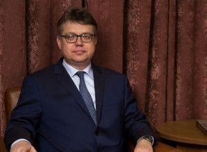 موسكو: الجزائر تلعب دورا بارزاً في حل الأزمة الليبية