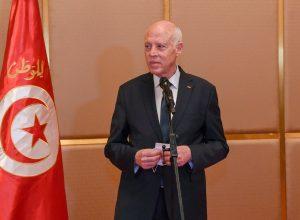 تونس.. تمديد حالة الطوارئ لمدة شهر آخر