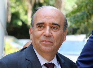 لبنان.. وزير ينفي أنباء عمليات إجلاء لمستشارين وموظفين من سفارات في لبنان