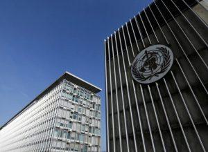 الصحة العالمية: أكثر من 4 ملايين مصاب بفيروس كورونا خلال أسبوع