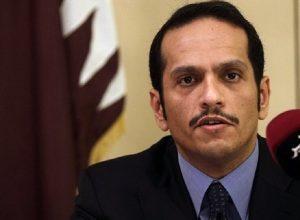 قطر تُدين اغتيال عالم نووي إيراني