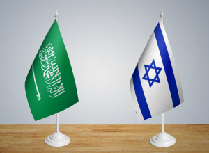 محلل إسرائيلي: العلاقات مع السعودية ترسخت منذ ثمانينات القرن الماضي