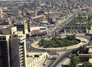 العراق.. السُلطات ترفع قدراتها استعداداً للانتخابات المُبكرة