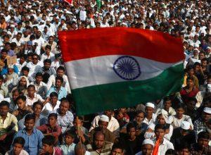 الهند تتهم باكستان بالتورط بهجوم مُسلح بـ«كشمير»
