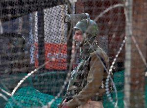 باكستان تتهم الجيش الهندي باستهداف حفل «زفاف» على الحدود