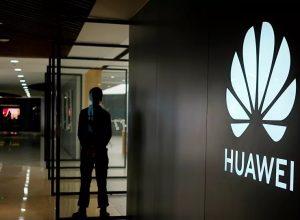 تحذير بريطاني للشركات ورجال الأعمال بشأن الصين