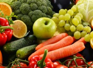 صحة.. 4 فواكه يُمكن أن ترفع مستويات السكر في الدم