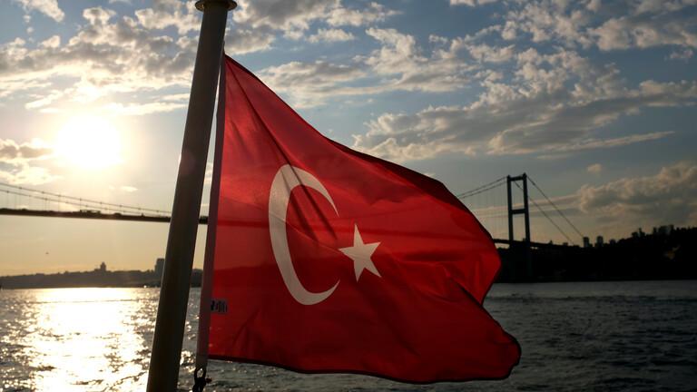شركة «تيمسا» التركية تُصدر حافلات كهربائية إلى السويد