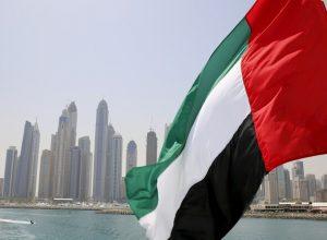 الإمارات تُعلق منح تأشيرات لمواطني 13 دولة مُعظمها عربية و إسلامية