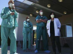 الصين.. أطباء «يُتاجرون» بأعضاء ضحايا حوادث السيارات وتلف الدماغ