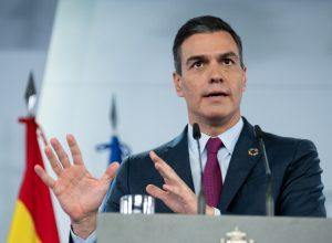إسبانيا.. تسعى لتلقيح حوالي 20 مليون شخص ضد كورونا