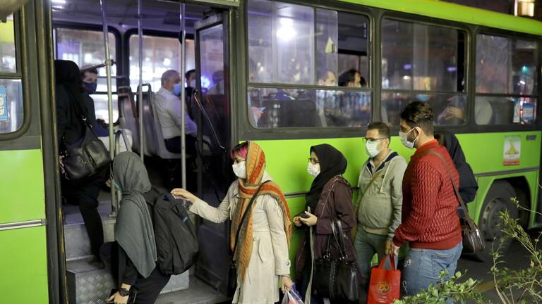 إيران: لدينا أوراق «رابحة» سنعرضها للعالم بشأن لقاح كورونا