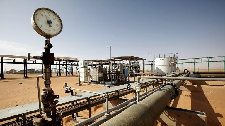 لجنة المُتابعة الدولية المعنية بليبيا تدعم قرار تجميد عائدات النفط مؤقتاً