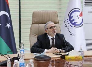 «أوبك» تستثني ليبيا من خفض الإنتاج نظراً لظروف البلاد