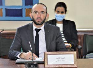 مداخلة نائب برلماني تونسي تُثير سخط المنظمات العلمانية
