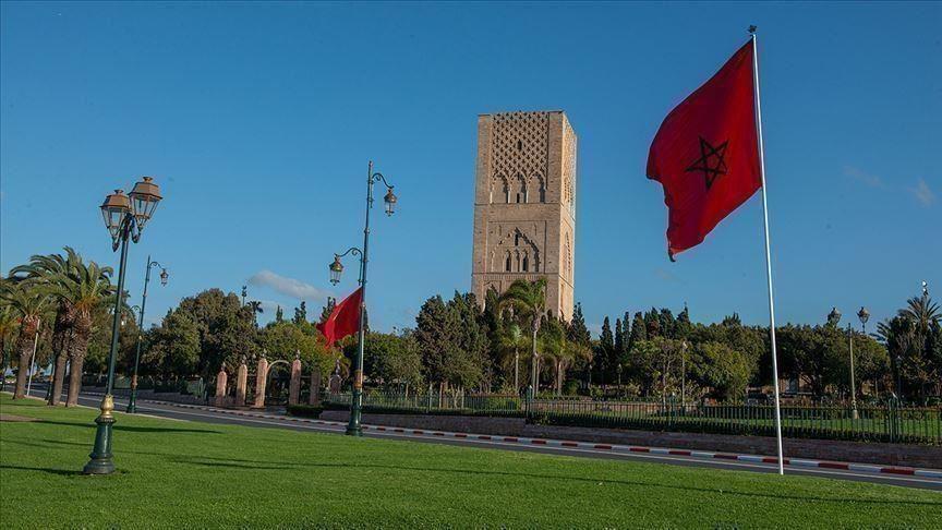 العدل والإحسان المغربية نُدين بشدة قرار التطبيع